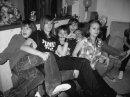 Photo de punk-is-not-dead2b
