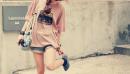 Photo de piiix-happy