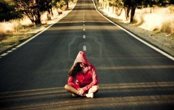 Le bonheur, c'est la somme de tous les malheurs qu'on n'a pas.