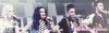 Les Little Mix en Italie pour le Mixer Magnet