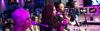 """Les Little Mix en France (aéroport et """"C'Cauet"""")"""