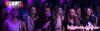 Les Little Mix chez Cauet: toutes les vidéos.