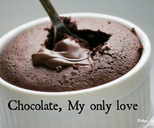 My Love *.*