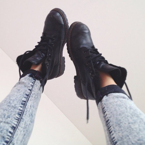 I Want This Shoes! *.*