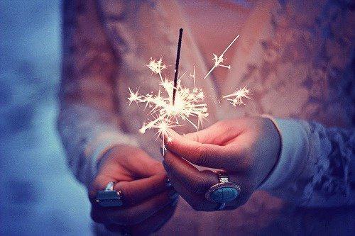 L'espoir fait vivre, ...
