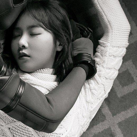 ~ Yuri's Little Princess ~