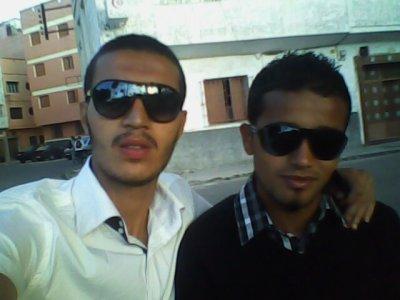 josef  & mamino