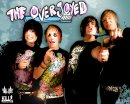 Photo de The-Overjoyed-Officiel