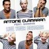 Live your Dreams ~ Antoine Clamaran ft Soraya