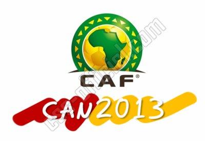 CAN 2013 : Eliminatoires