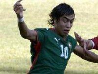 Transferts : Kachani signe au Raja Casablanca