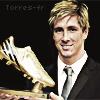 Torres-fr