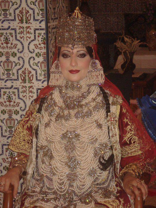 La sposa the bride - 1 7