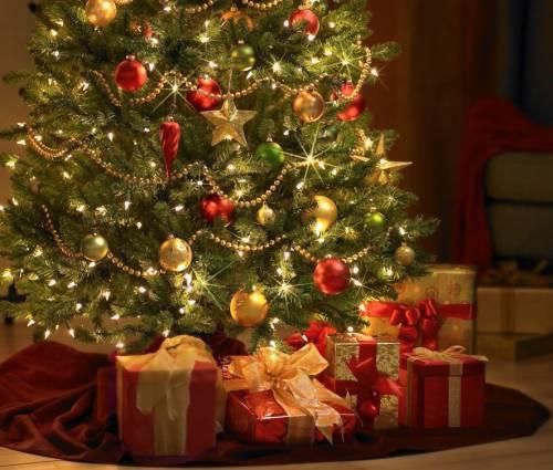Lettre au Père Noël (concours de DesBellesCitations)