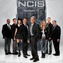 Photo de fan-ncis-sr