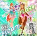 Photo de flora-enchantix-bloom