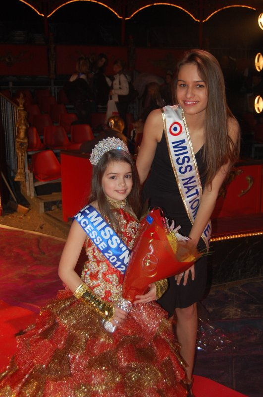moi elue minimiss nationale france 2012!!!!!!!!!!!!!!!!!un merveilleux moment inoubliable!!!!!!!!!!!!!!!!!!!!!!!!!