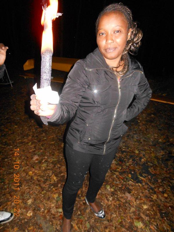 vendredi 14 octobre 2011 20:22