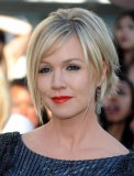 Pictures of iheartjenniegarth