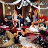 No Pads, No Helmets...Just Bal / Simple Plan-Perfect (2002)