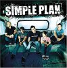still not getting  any / Simple Plan-Untitled (2004)