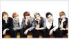 TEEN TOP, SHINee & NU'EST UNE REELLE  HISTOIRE D'AMOUR!!! :D