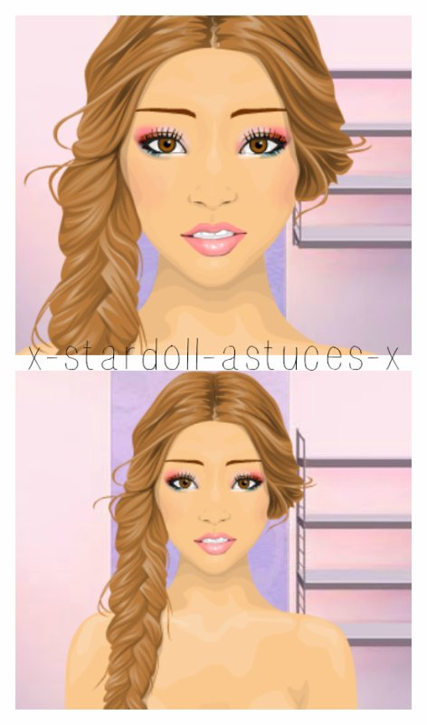 """Makeup Tutorial """"Spring Delight"""" - by MichellePhan"""