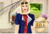 Nouvelle collection chez Millionaire Mansion :D