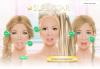 Nouvelles bouches, nouveaux yeux, nouveaux nez pour superstars... Et pour non-superstars !