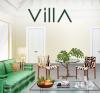 Nouveaux articles chez Villa