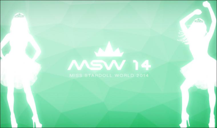 MSW : C'est parti pour le premier tour !!