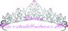 Méga concours annuel : Miss x-stardoll-astuces-x 2014