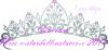 1 ère étape : Concours Miss x-stardoll-astuces-x 2014 !!