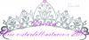 Résultats deuxième étape concours Miss x-stardoll-astuces-x 2014 !!