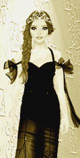 Dossier spécial Miss x-stardoll-astuces-x 2014 : Amy-Love9 #1