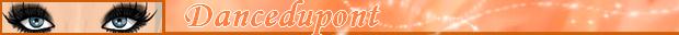 Dossier spécial Miss x-stardoll-astuces-x 2014 : Amy-Love9 #2