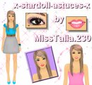 Photo de x-stardoll-astuces-x