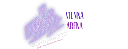 26.03.2015 Vienna - VIDEOS - d'autres vidéos
