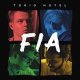 Twitter Tokio Hotel : Nous sommes nominés aux #MTVAwardsItaly dans la catégorie artistes internationaux ! http://mtvawards.mtv.it/vota/