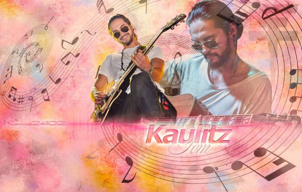 Fan Art by Karina2402