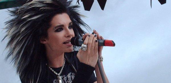 concertfix.com : Tokio Hotel Tour Dates 2015
