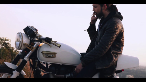 Tokio Hotel TV 2015 [EP 16] Getting Away  - SCREENSHOTS
