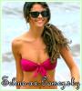 Selena-xx-Gomez