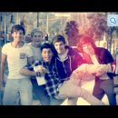 Photo de 1-DirectionFiction-ZHNLL