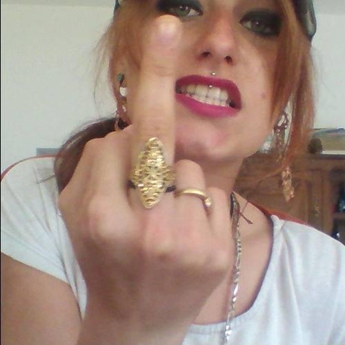 ☺La MarmOtte fuck le monde ☺