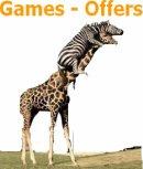 Photo de Games-Offers