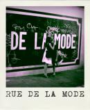 Photo de La-Mode-a-notre-facons