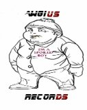 Pictures of AwgiusRecords860