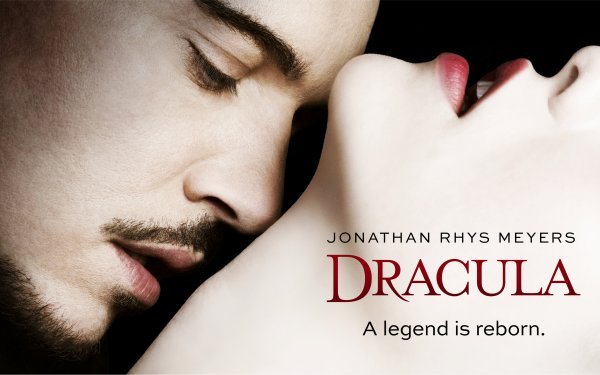 Dracula - Bram Stoker - Adaptation