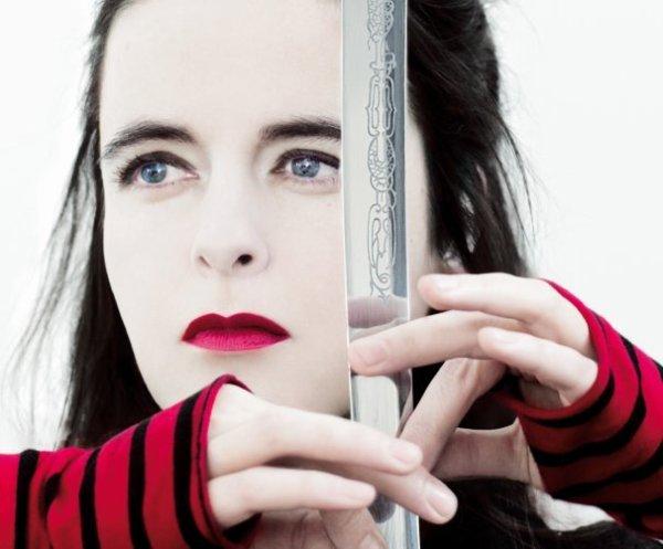 Ni d'Eve ni d'Adam - Amélie Nothomb